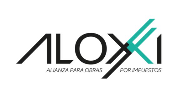 ALOXI - Memorias institucionales