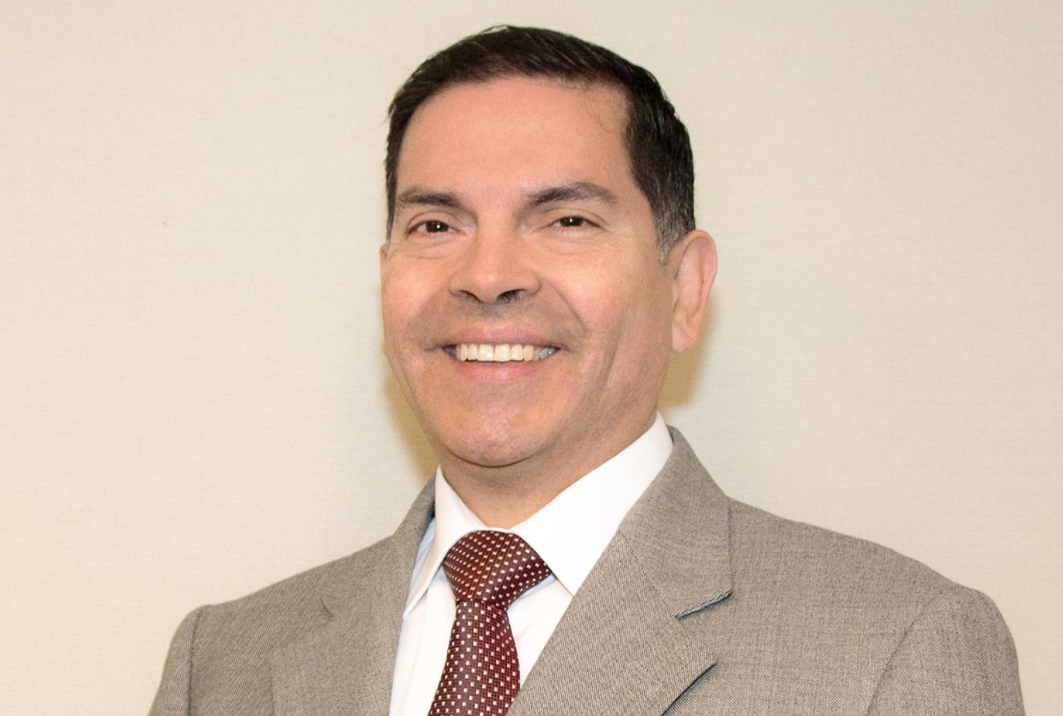 Guillermo Vidalon