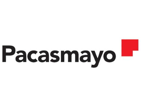 Pacasmayo